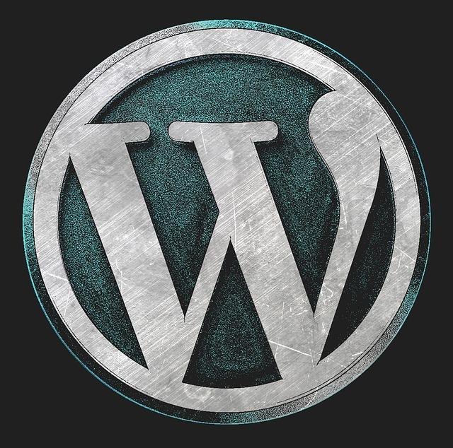 Projektowanie stron internetowych na WordPress - zalety i wady